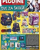 Plodine katalog Škola 2017