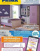 Prima katalog kolovoz 2017
