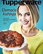 Tupperware katalog Domaća kuhinja