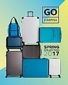 Caprisa katalog Proljeće 2017