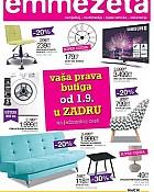Emmezeta katalog rujan 2017