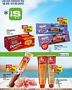Istarski supermarketi katalog do 1.10.