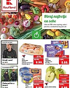 Kaufland katalog do 20.9.
