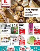 Kaufland katalog do 27.9.
