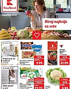 Kaufland katalog do 13.9.