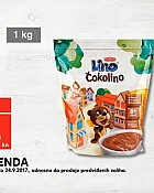 Kaufland vikend akcija do 24.9.