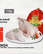 Kaufland vikend akcija do 10.9.