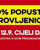 Konzum akcija umirovljenici popust rujan 2017