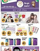 KTC katalog Za vaš dom