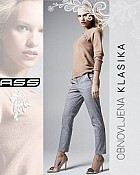 Mass katalog Obnovljena klasika