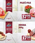 Pivac katalog Tjedna akcija do 17.9.