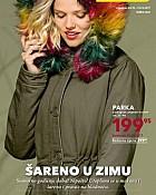 Takko katalog listopad 2017