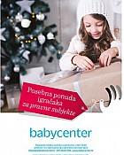 Baby Center katalog Igračke 2017