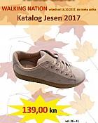 Haro katalog jesen 2017