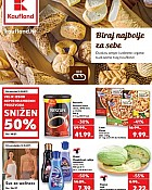 Kaufland katalog do 18.10.