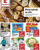 Kaufland katalog do 8.11.
