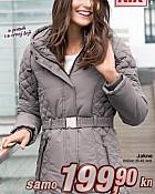 KiK katalog od 18.10.