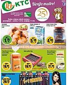 KTC katalog prehrana do 8.11.