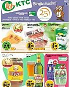 KTC katalog prehrana do 18.10.