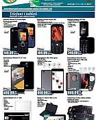 KTC katalog tehnika do 15.11.