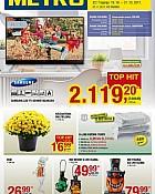 Metro katalog neprehrana Varaždin Osijek do 31.10.