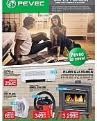 Pevec katalog listopad 2017