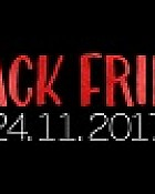 Arena Centar Black Friday