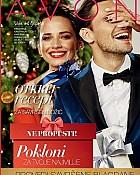 Avon katalog 17 2017