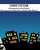 Baby Center Crni petak