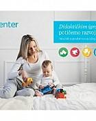 Baby Center katalog Didaktičke igračke