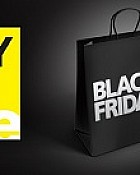 City Center one Black Friday popusti 2017