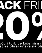 Deichmann Black Friday