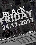 ELFS Black Friday
