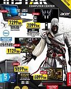 Instar informatika katalog Gaming