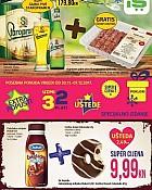 Istarski supermarketi katalog do 7.12.
