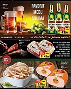 Istarski supermarketi katalog do 7.12.