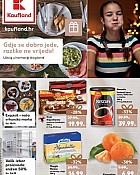 Kaufland katalog do 22.11.
