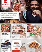 Kaufland katalog do 6.12.