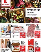 Kaufland katalog do 15.11.