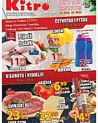 Kitro katalog do 29.11.
