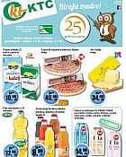 KTC katalog prehrana do 22.11.