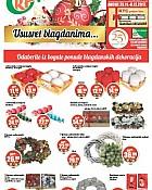 KTC katalog Ususret blagdanima 2017
