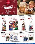 Lidl katalog Božić od 6.11.
