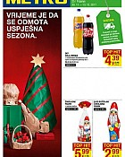 Metro katalog Trgovci do 13.12.