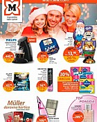 Muller katalog Hit tjedna do 6.12.