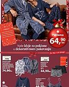 NKD katalog Ideje za poklone