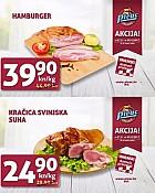 Pivac katalog Tjedna akcija do 3.12.