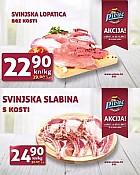 Pivac katalog tjedna akcija do 26.11.