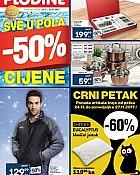 Plodine katalog Sve u pola cijene do 29.11.
