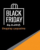 Portanova Black Friday